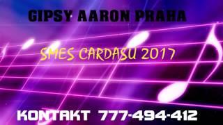 Gipsy Aaron - Směs Čardášku |2017|
