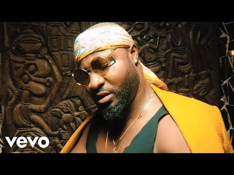 Harrysong - Samankwe (feat. Timaya)