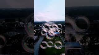 Dream holiday parka |||gura gure korar somoy kisu video||||part|||1