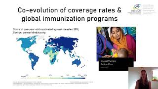 The role of data in global vaccination governance: a matter for health diplomacy - WSDS21 Case Study