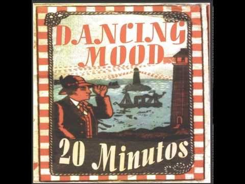 Dancing Mood Ft  Mimi Maura - Close To You