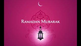 أقدم لكم نشيد نسيم هبت علينا من حمى المصطفى بمناسبة رمضان المبارك للمنشد عبد السلام الحسني تحميل MP3