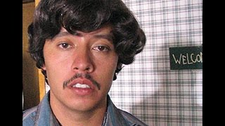 Top 5 Pedro Quotes From Napoleon Dynamite