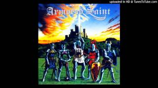 Can U Deliver - Armored Saint