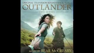 Dance of the Druids (feat. Raya Yarbrough) - Bear McCreary