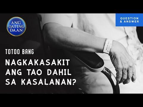 Kung ito ay posible upang alisin ang tiyan taba sa 40 taon sa mga lalaki