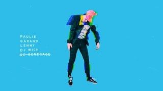 Paulie Garand - Re-Generace ft. Lenny (prod. DJ Wich)