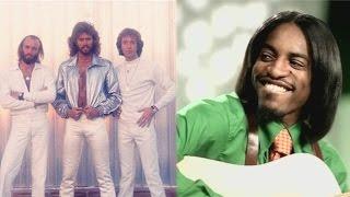 Top 10 Canciones Bailables De Todos Los Tiempos En Inglés