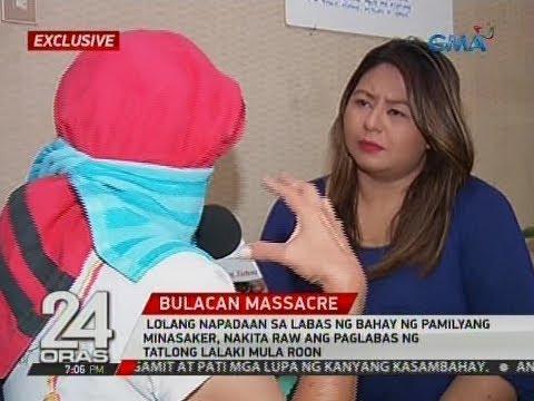 Pagbaba ng timbang nagpo-promote ng fertility