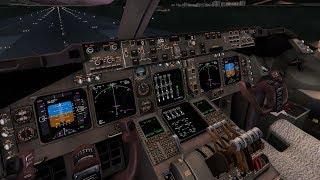 x plane 10 flight simulator ios gameplay - Thủ thuật máy tính - Chia