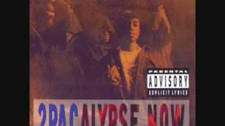 2pac -  12 - Rebel Of The Underground.wmv