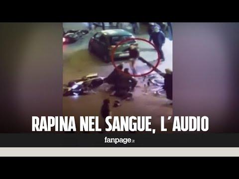 Sex Film in Italia