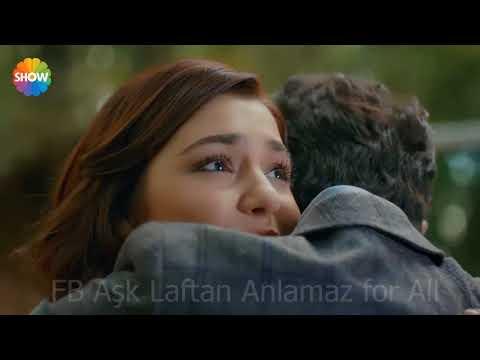 Ask Laftan Anlamaz - Episode 17- Part 1 - English Subtitles