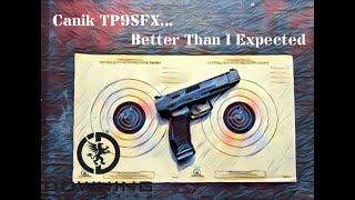 tp9sfx upgrades - मुफ्त ऑनलाइन वीडियो