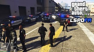 HOW TO INSTALL GTA 5 MODS TUTORIAL! ( NEW ) HOW TO INSTALL LSPDFR