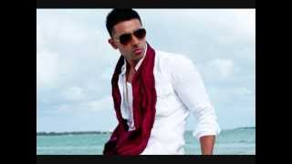 Jay Sean - Patience (Audio)