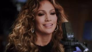 Home Behind The Scenes - Jim Parsons, Rihanna, Steve Martin & Jennifer Lopez - Dreamworks Movie