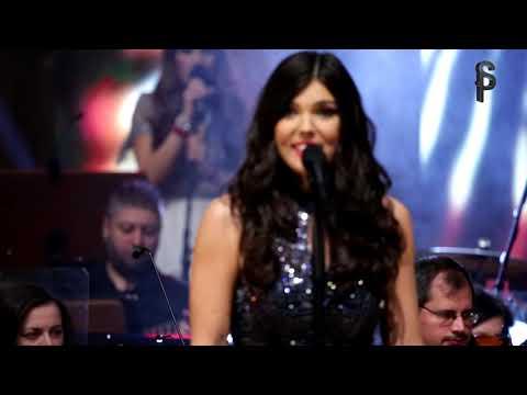 Paula Seling – O, ce veste minunata Video