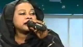 تحميل اغاني سميرة دنيا - عجبونى كالو العين MP3