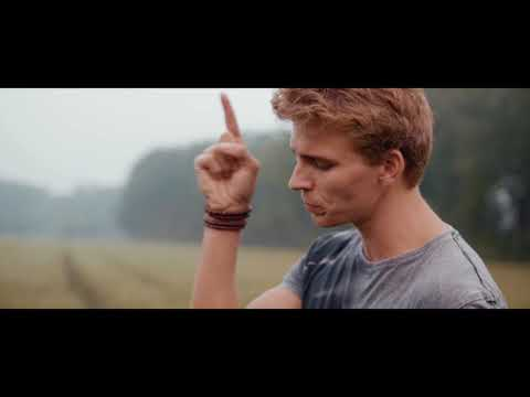 Michael Schulte You Let Me Walk Alone Andre Fischer Cover