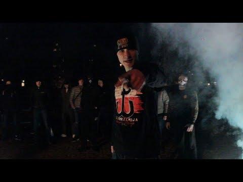 MJK - Fanatycy ( Oficjalny Klip )