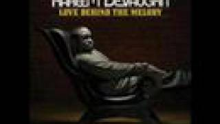 Raheem DeVaughn ft. Floetry - Marathon