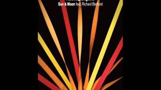 "Above & Beyond - Sun and Moon (Samual James Remix) ""Kreation Edit"" (Addiso Edit)"