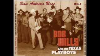 1174 Bob Wills - Time Changes Everything