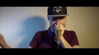 Pizzicato | Grand Beatbox Battle 2019 WILDCARD