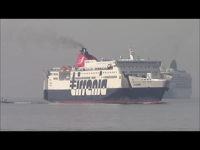 Video Uitspraak van Cagliari in Italiaans