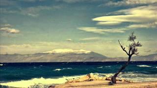 Boddhi Satva Feat. Osunlade & Athenai - Flesh Of Your Flesh