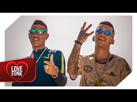 MC Nathan ZK e MC VTR - Descendo a Ladeira (Vídeo Clipe Oficial) DJ GM