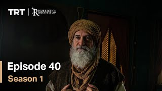 dirilis season 3 in urdu episode 40 - 免费在线视频最佳电影
