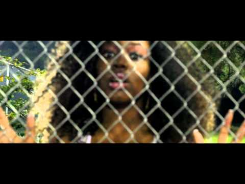 Celina Lina- Squares out your circle by Future (cover)