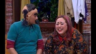 Nunung Gak Berhenti Ketawa Liat Adam Inul KW - Best of Ini Talkshow