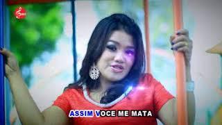 Artha Sister - Nossa, Nossa