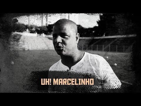 Uh! Marcelinho