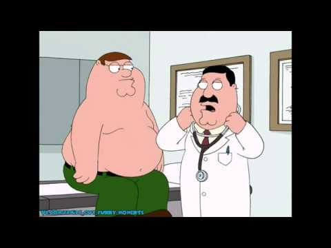 Боль в левом боку и предстательном железе