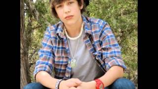 ( #1 Fan Video) Never Say Never - Austin Mahone