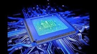 Квантовый компьютер (практика)