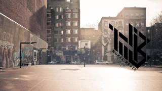 Ghetto Piano Hip Hop Orchestra Rap Beat Instrumental 2015 - Nupel Beats