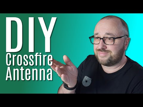how-to-make-868mhz-or-915mhz-dipole-antennas-for-frsky-r9-or-tbs-crossfire-receivers