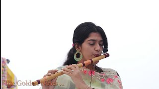 Performance in Kanpur- Palak Jain- The Golden Notes - Download this Video in MP3, M4A, WEBM, MP4, 3GP