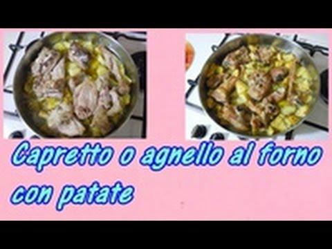 Olivello spinoso olio lattina diabete 2