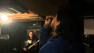 Dead Next Door - Tranquilized/ Cheap Vodka (Acid Bath tribute)