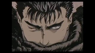 Berserk - Forces Metal Remix By ModernWeapons (READ DESCRIPTION)