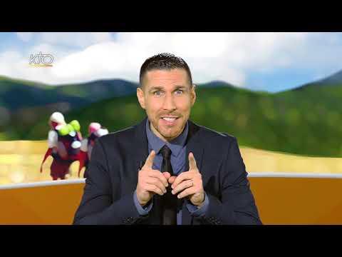 Question téléspectateurs QCM 3/4 mars 2019
