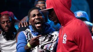 Best Battle Rap Bars Compilation