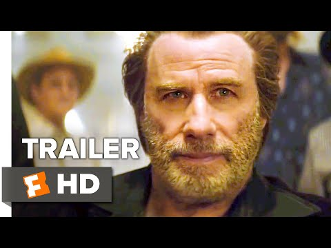 The Poison Rose Trailer #1 (2019) | Movieclips Indie