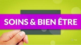 preview picture of video 'Salon de coiffure à Segré (49) - EXCELLTIF'